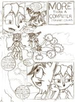 More Than A Computer pg.1 by FlyerMiles