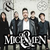 Of Mice And Men edit by Y-ellowlight