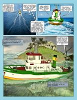 FY - Danger in the Depths - Page 12 by MollyFootman