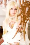Lineage II - Killing Grace by Rei-Doll
