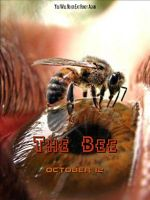 The Bee by Laphroaigh