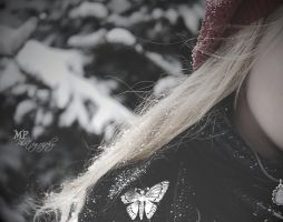 -145- Snowmoth by MiriamPeuser