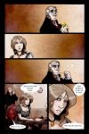 PW issue 1 page 17 by saylem