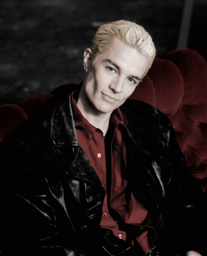 james marsters private party
