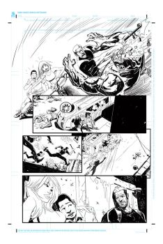 Prototype2 pg5 by bolognafingers