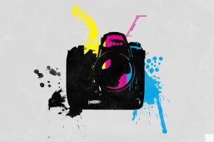 CMYK1 by nicollearl