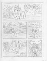 SOTB pg29 by Template93