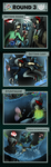 UBF2011-Round3 Complete by Mindless-Corporation