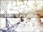 Stars by ivy-poison