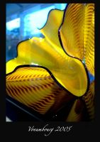 Chihuly by vonumbourg