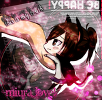 Miura Love by Lighting-Break