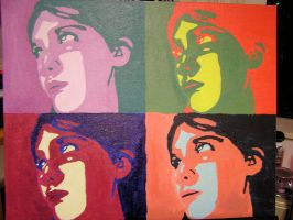 Four Faces by kiki-isbeing-purples