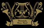 Instrument Logo by Aminentus
