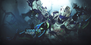Vanquish by Stealth14