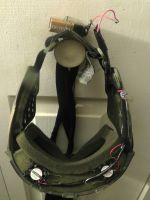 Airsoft mask Modification 2 by FUBARProductions