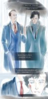 trick again by WuLiao-Yuzi