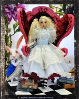 Alice Collection 2013 050 (2) by SutherlandArt