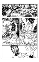 Temporal issue 2 page 9 inks by ejimenez
