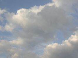 clouds_02 by ReneMilot