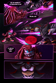 TMOM Issue 6 page 24 by Gigi-D