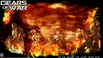 Gears of War 2 - Never Ends by DecadeofSmackdownV3