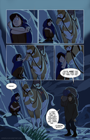Suihira: Test Page 2 by RianaLD