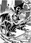 Spawn by PauloSiqueira