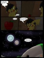 PMD Stormhaven Page 26 by Scott-chu