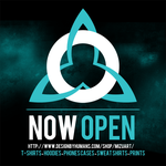Now Open by Mizu-Inu