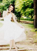 Bella Wedding.. by That-Twi-Girl