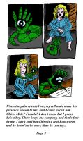 Page 3 Jane Doe-By Rurther by Rurther
