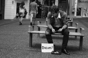Dreams? by Ellie--Jelly