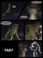 S.C.M. Page 19 by HoIIyTheCat