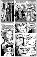 Continentals Page 2-92 by amberchrome