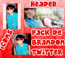 Pack de brandon Meza by ennymustacherm