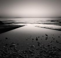 cement.rocks,water... by denis2