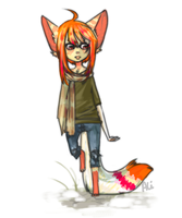 sass by alpacasovereign