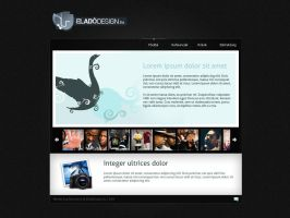Design For Sale by azdie