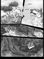 TLE ep4 pg 6 by tiffawolf