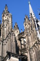 look to cologne dome 4 by ingeline-art
