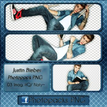 Justin Bieber PNG #117 by SwaggyNats
