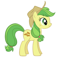 Fritterjack 2 vector by Durpy