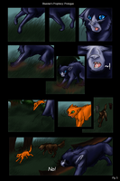 Bluestar's Prophecy - pg 5 by LindsayPrower