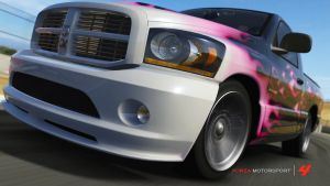 Video Game forza motorsport 4 385980 by talha122
