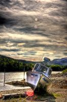 Swift Current HDR V by Witch-Dr-Tim