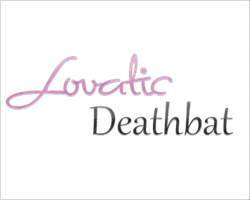 DeviantId2. by LovaticDeathbat