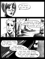 TWT CH4 - PG16 by MistyTang