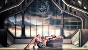 Future by Pincons
