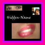 Mixed ID by hidden-name