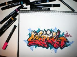 Blackbook_03102008 by Setik01